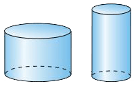 Cylinder example