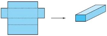 Net example