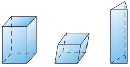 Prism example