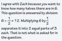 Reason example