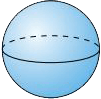 Sphere example