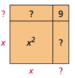 Problem  2-3: Frogs, Fleas, Painted Cubes