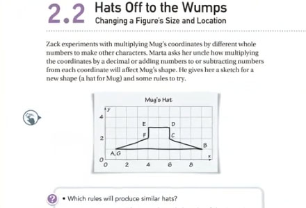 2.2 Hats Off to the Wumps