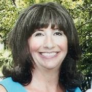Mary Beth Schmitt