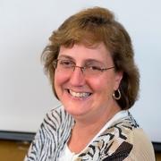 Kathy Dole